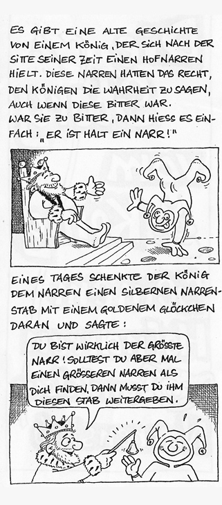 Hofnarr 2