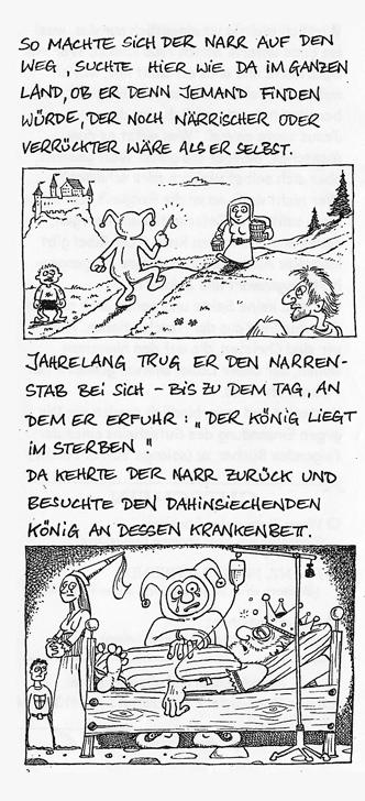 Hofnarr 3