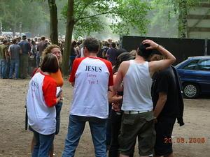 002_hurricane_2008_vor_dem_checkerpoint