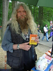 008_hurricane_2008_joe_mit_rockimsargbuch
