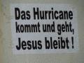 010_jesus_bleibt