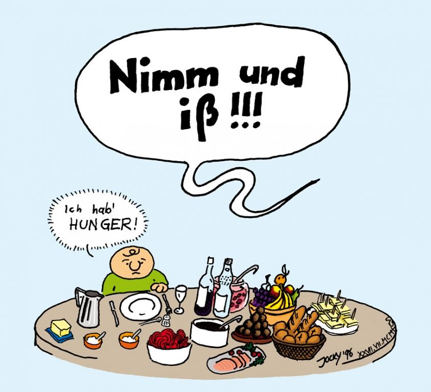 005_Nimm-und-iss