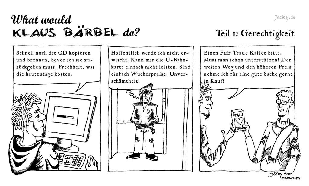 011_Klaus-Baerbel