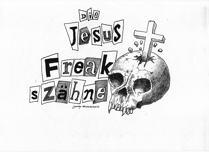 JESUSFREAKSZENE (2)