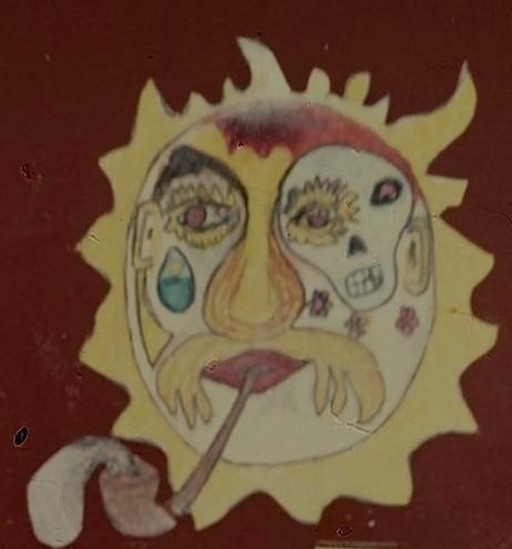 smokers_sun