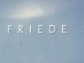 Friede   Hans-Peter Grabe