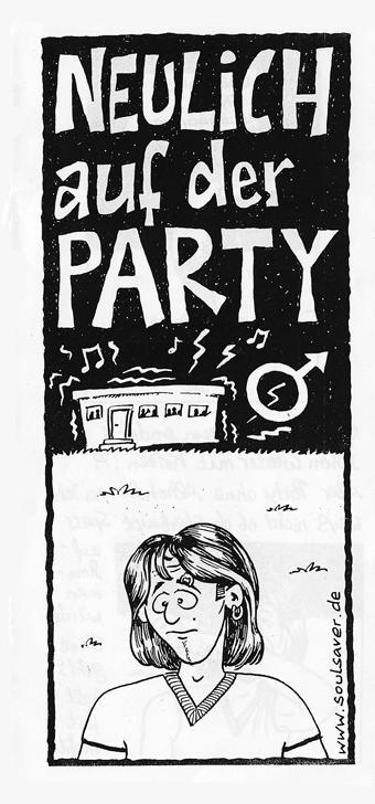 party m 1