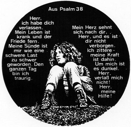 aus_psalm38