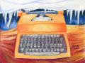 Die_entflammte_Schreibmaschine