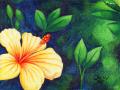 Leuchtende_Blume_Geschenk