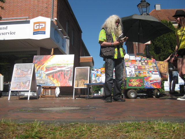Stadtfest 2011 003