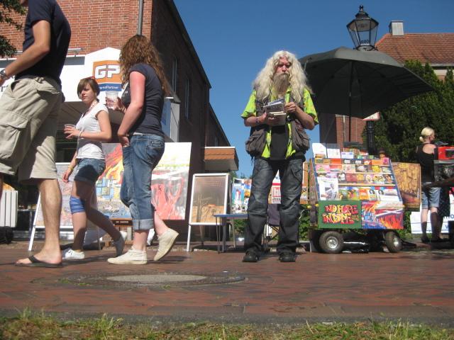Stadtfest 2011 006