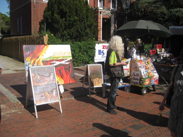 Stadtfest 2011 008