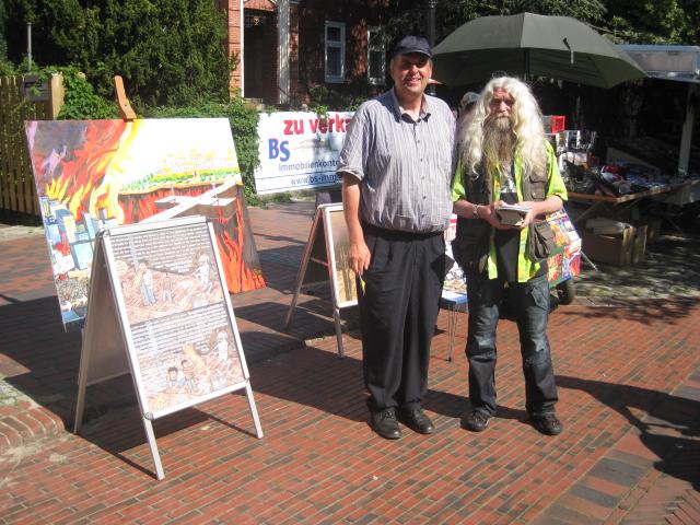Stadtfest 2011 012