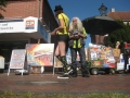 Stadtfest 2011 004