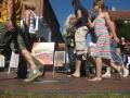 Stadtfest 2011 005