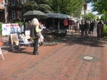 Stadtfest 2011 010
