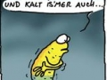 wilmergehtbaden2
