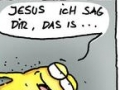wilmergehtbaden9