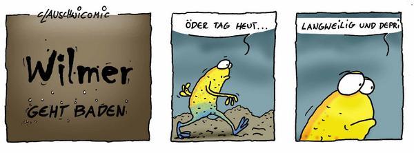 wilmergehtbaden1