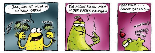 wilmergehtbaden3