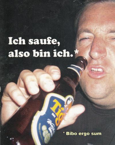 gehirn und alkohol