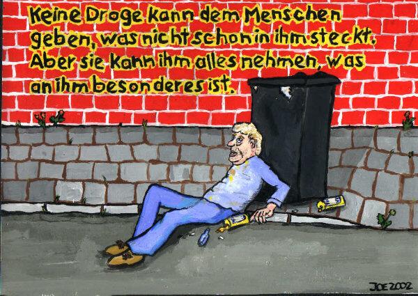 was_drogen_nicht_knnen