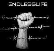 endlesslife