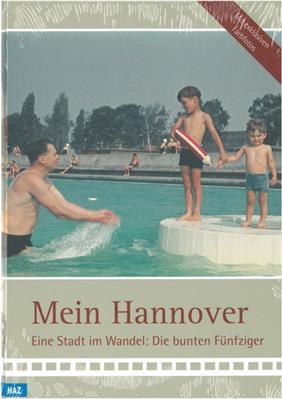 MatthiasSesselmann_MeinHannover