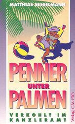 MatthiasSesselmann_PennerPalmen