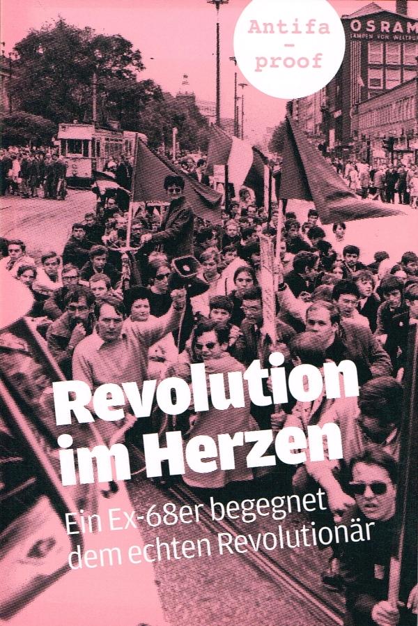 MatthiasSesselmann_RevolutionimHerzen