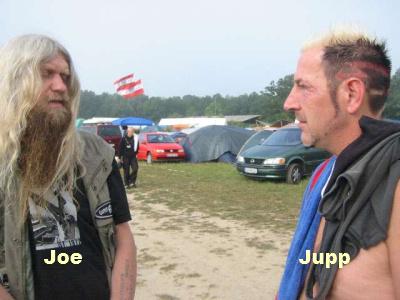 FREAKSTOCK_2006_JOE_UND_JUE